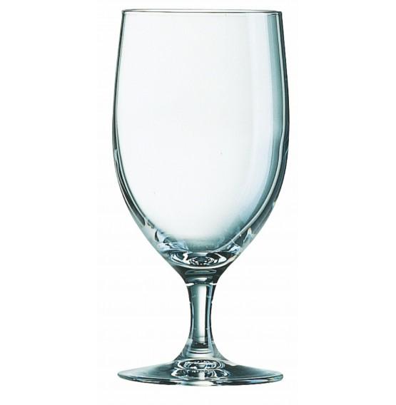 Cabernet Stem Multi Purpose Glass LCE 1/2Pt