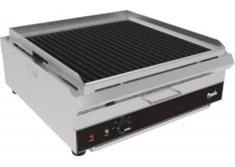 7.2kW Electric Chargrill