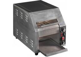 2300kW Conveyor Toaster