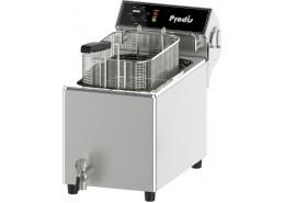 3kW Fryer (11 Litres)