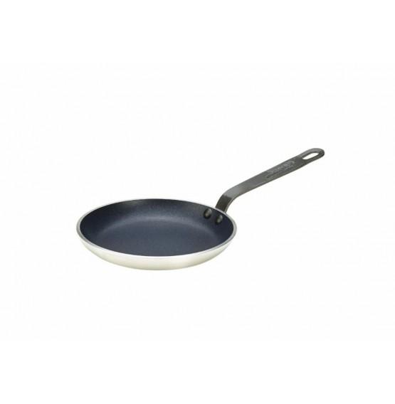 Blinis Pan Teflon Plus