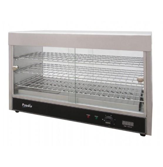 750w Pie Cabinet (60 Pies)