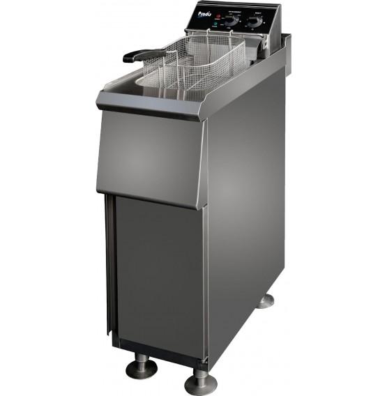 6kW Fryer (10 Litres)