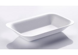 Frya Catering Tray