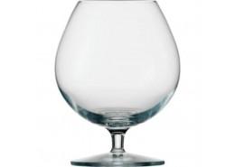 Speciality Cognac Balloon