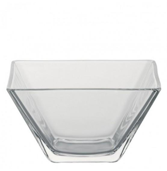 Quadro Bowl
