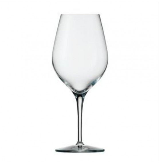 Exquisit Red Wine Glass