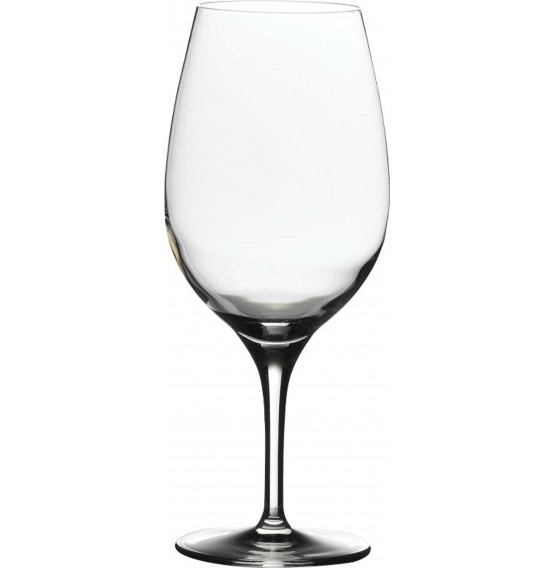 Banquet Red Wine Glass