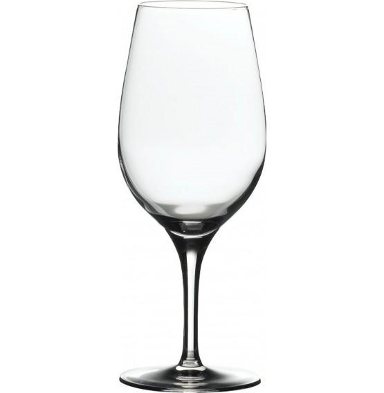 Banquet White Wine Glass