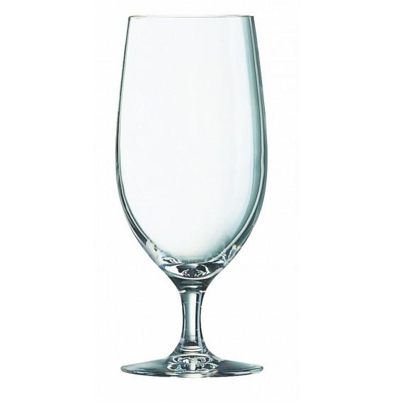 Cabernet Stem Beer Glass
