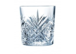 Masquerade Old Fashioned Tumbler