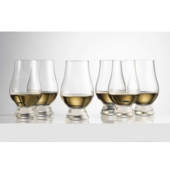 Glencairn Whisky Tumbler