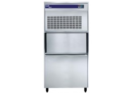 135kg Flake Ice Machine
