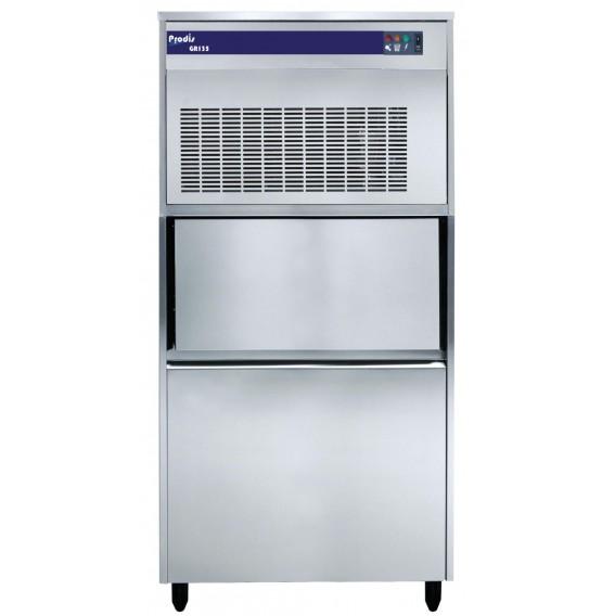 135kg Flake Ice Machine