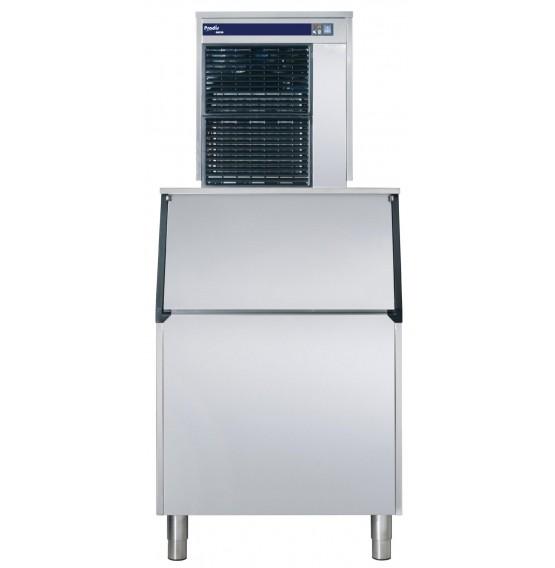 140kg Flake Ice Machine