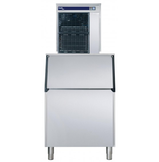 220kg Flake Ice Machine