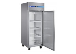 595L Heavy Duty Service Upright Freezer