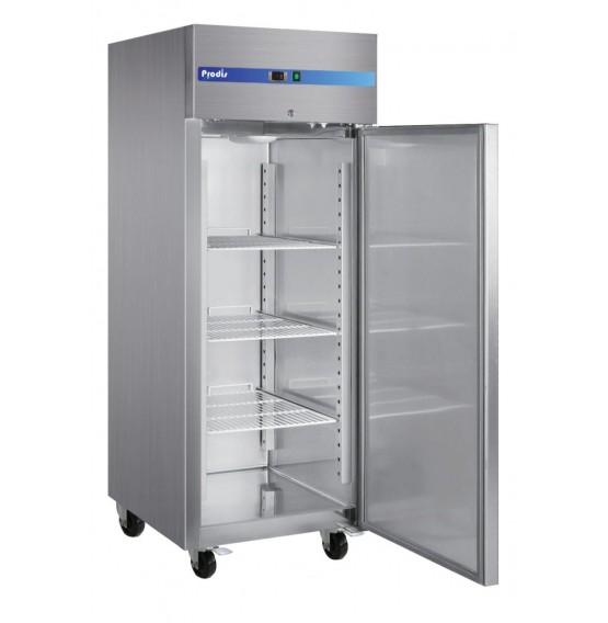 595L Heavy Duty Service Upright Freezer
