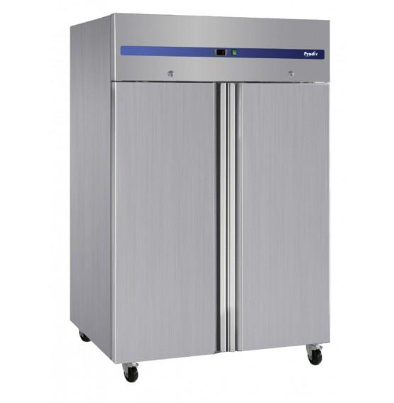 1325L Heavy Duty Service Upright Freezer