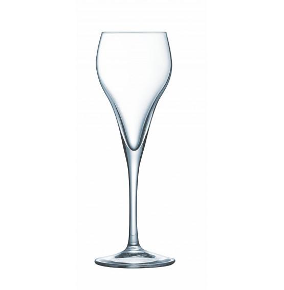 Brio Champagne Flute