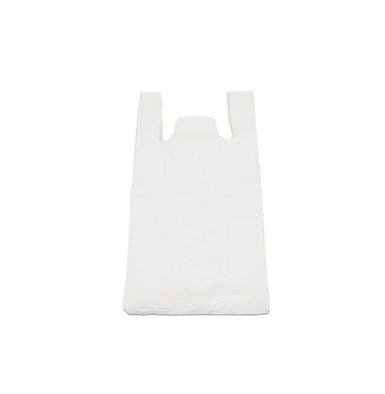 High Tensile Carrier Bag Dragon