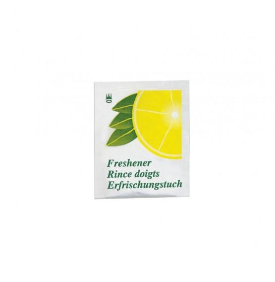 Handy Fresheners