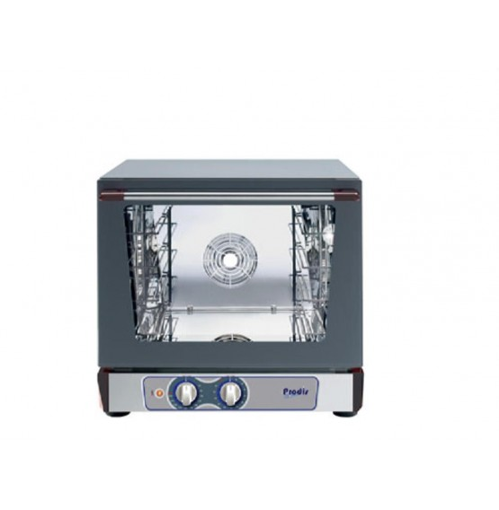 2.6kW High Speed Convection Oven