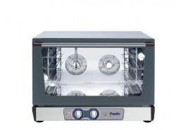 6kW High Speed Convection Oven