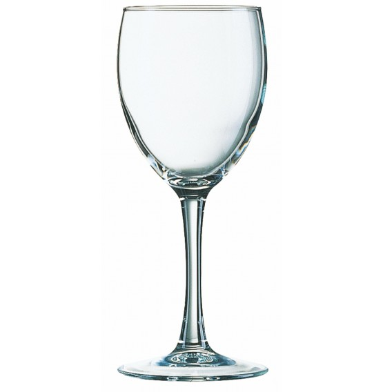 Princesa Wine Glass