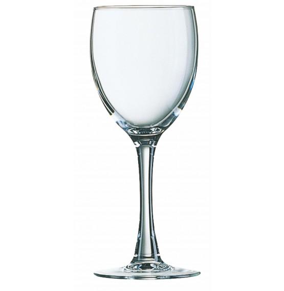 Princesa Wine Glass