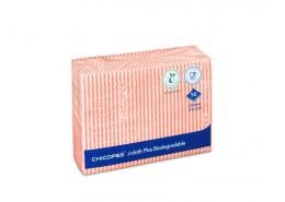 J-Cloth®  Plus Biodegradable Red