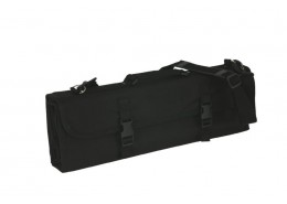 Knife Case -16 Compartment