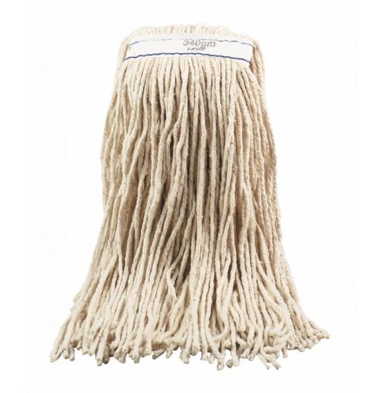 PY Yarn Kentucky Mop