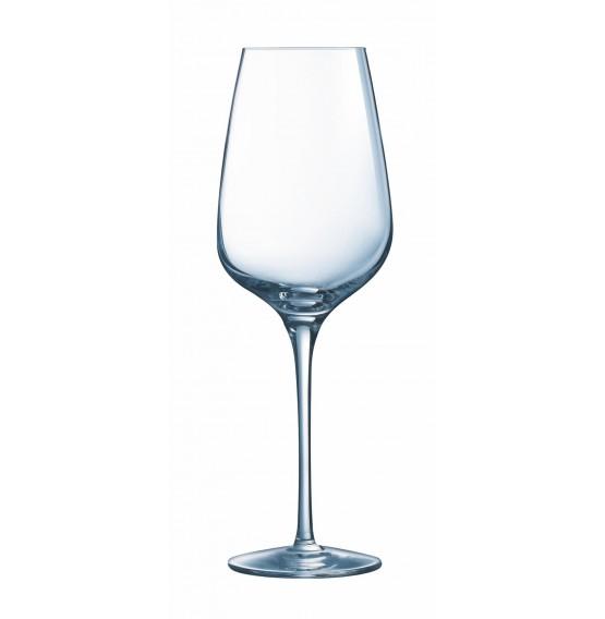 Sublym Wine Glass