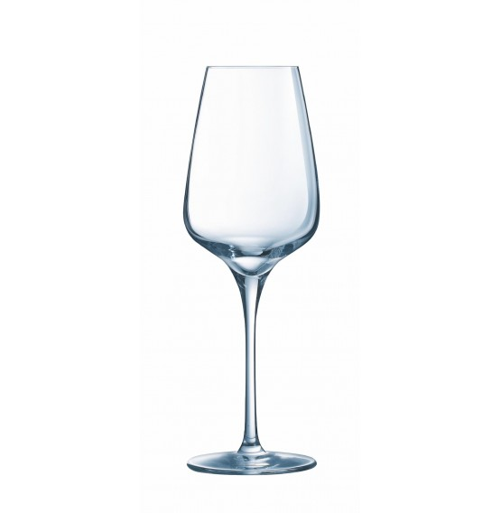 Sublym Wine Glass