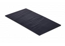 Slate Melamine Platter