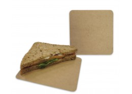 Natural Sandwich Card