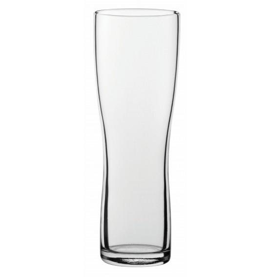 Aspen Beer Glass