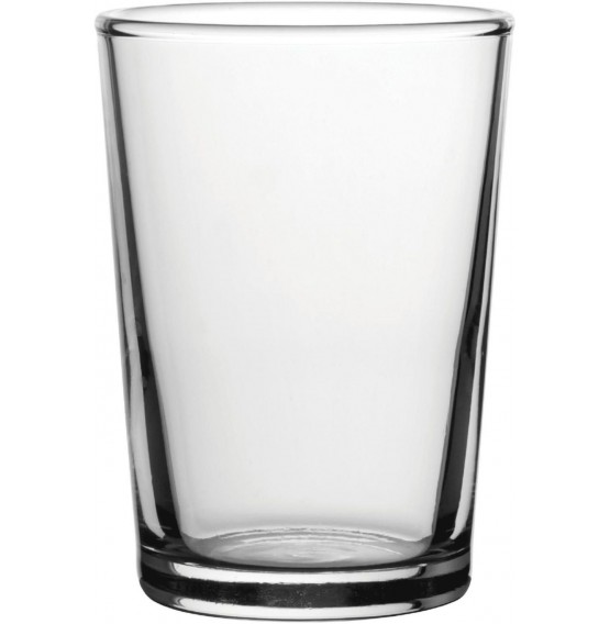 Toughened Conical Tumbler