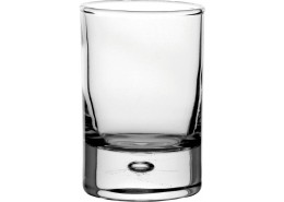 Centra Shot Glass