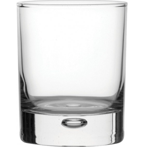 Centra Old Fashioned Tumbler