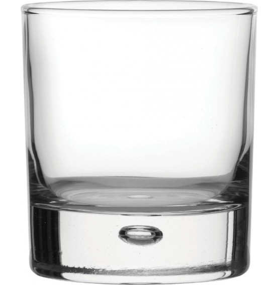 Centra Double Old Fashioned Tumbler