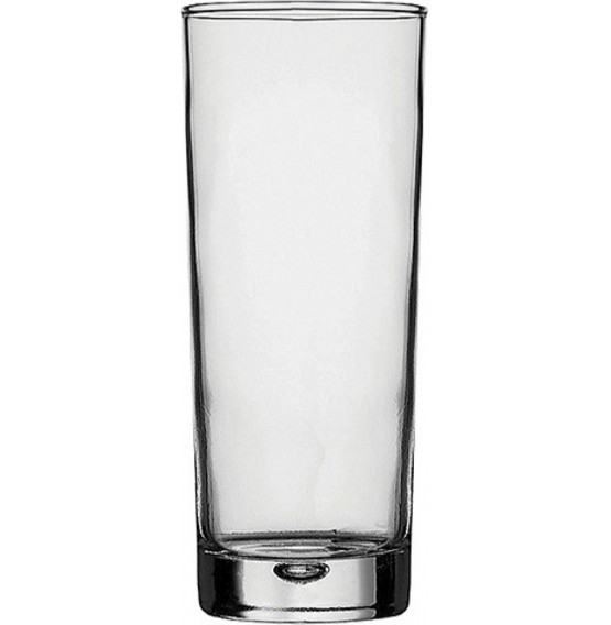 Centra Cocktail Glass