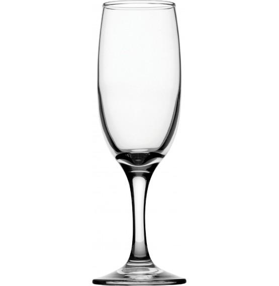 Paris Champagne Flute