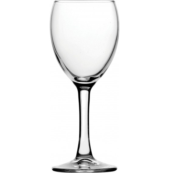 Imperial Plus Wine Glass