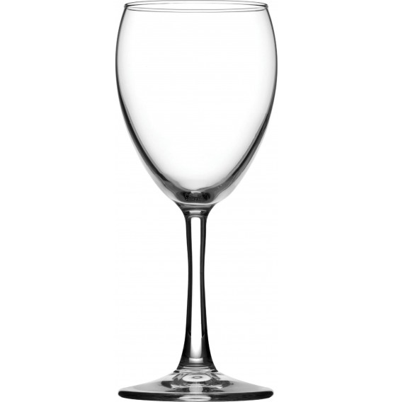 Imperial Plus Wine Glass