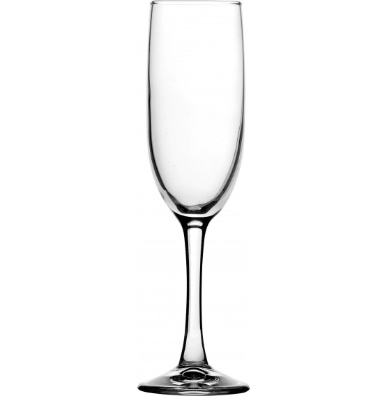 Imperial Plus Champagne Flute