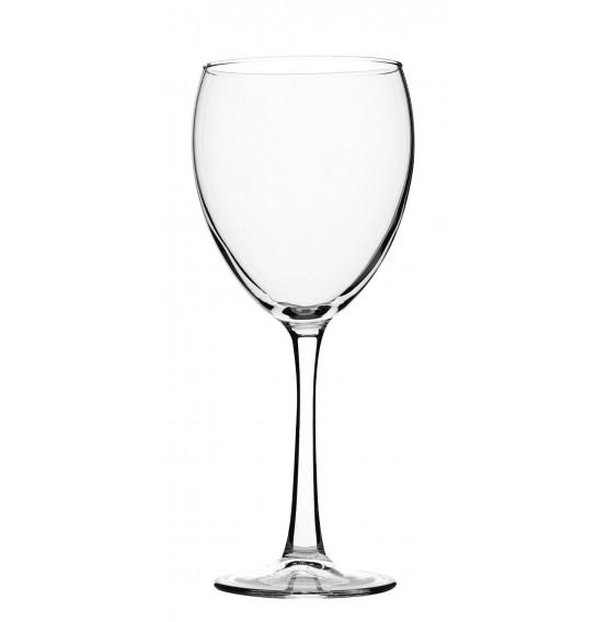 Imperial Plus Wine Goblet