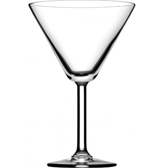 Primetime Martini Glass