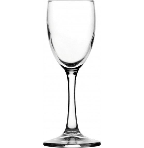 Imperial Plus Sherry Glass